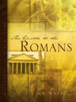 The Epistle to the Romans Bible Study